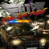 Grand Theft Pursuit Image