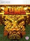 Zuma Deluxe Image