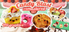 Candy Blast Image