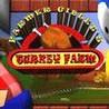 Turkey Farm Image