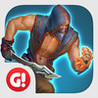 Running Shadow - Fantasy Runner - To be an Assassin! Image