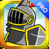Baby Knight World Pro! Image