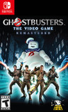Ghostbusters: The Video Game Remastered Image