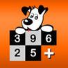 Mind Puzzle Game Image