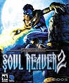 Legacy of Kain: Soul Reaver 2 Image