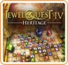Jewel Quest IV: Heritage