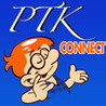 PTK Connect Image