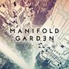 Manifold Garden Image