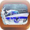 3D Boat Parking Ship simulator Image