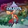 Celeste Image