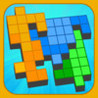 PuzzledGame Image