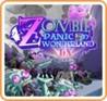 Zombie Panic in Wonderland DX Image