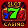 AA Las Vegas Revolution Classic Slots Image