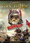 Cossacks: Back to War Image