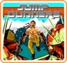Jump Gunners Image
