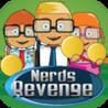 Nerds Revenge Pro Image