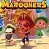 Marooners Image