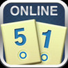 Okey51 Online Image