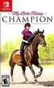 My Little Riding Champion Product Image