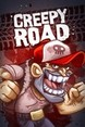 Creepy Road Product Image
