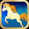 Unicorn Race - Attack The Highscore! Image