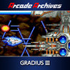 Arcade Archives: Gradius III