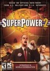 SuperPower 2 Image