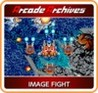 Arcade Archives: Image Fight Image