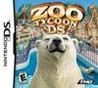 Zoo Tycoon DS Image
