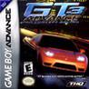 GT Advance 3: Pro Concept Racing Image