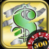 Casino Lotto Scratchers PREMIUM: Fun Scratch Lottery Tickets & Prize Money Image
