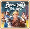 Braveland Trilogy Image