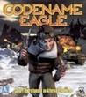 Codename Eagle Image