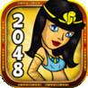 2048 Pharaoh Image