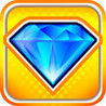 Diamond Strike Image