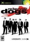 Reservoir Dogs Image
