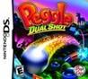 Peggle: Dual Shot