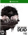The Walking Dead: The Telltale Definitive Series Image