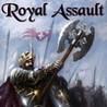 Royal Assault Image