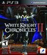 White Knight Chronicles II Image
