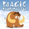 Magic Mammoth HD Image