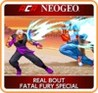 ACA NeoGeo: Real Bout Fatal Fury Special Image