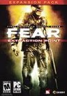 F.E.A.R. Extraction Point Image
