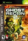 Tom Clancy's Ghost Recon 2 Image