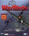 WarBirds Image