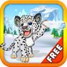 Snow Leopard's Revenge Image