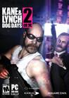 Kane & Lynch 2: Dog Days Image