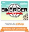 Bike Rider DX Image