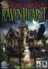Mystery Case Files: Ravenhearst Image