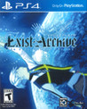 Exist Archive: The Other Side of the Sky Image